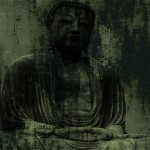 buddha 150x150 Why travel?