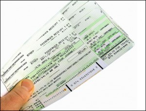 imgCheapAirlineTickets 300x228 Getting the cheapest airline ticket