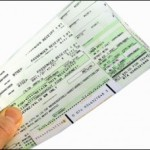 imgCheapAirlineTickets 300x2281 150x150 10 Easy tips to help you pack for long term travel
