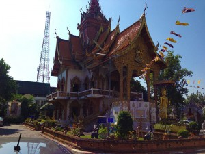 IMG 1231 opt 300x225 Spending time in Chiang Mai