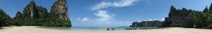 railay panoramic 300x47 Yoga, Meditation, and Monkey Thievery