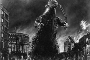 godzilla 300x200 10 Easy tips to help you pack for long term travel