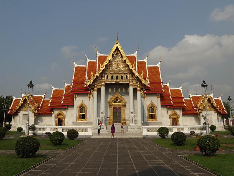 DSC00553 opt Scammed in Bangkok