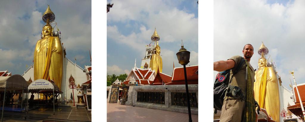 DSC00556 opt 1024x409 Scammed in Bangkok