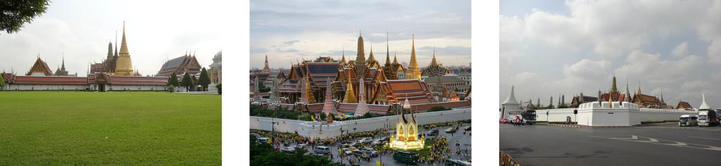grand palace bangkok opt 1024x236 Scammed in Bangkok